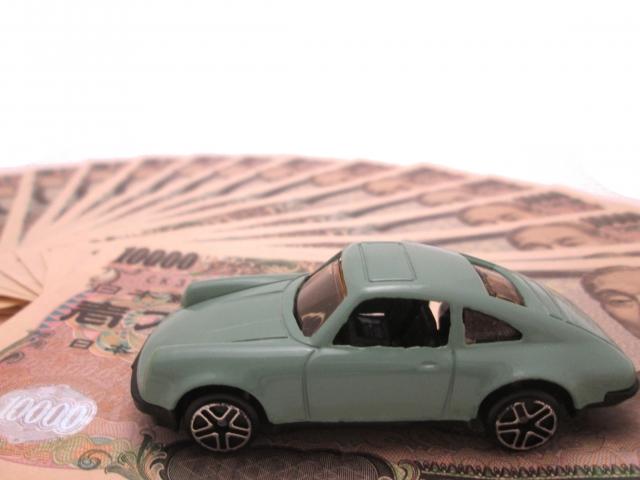 事故車買取業者の選び方