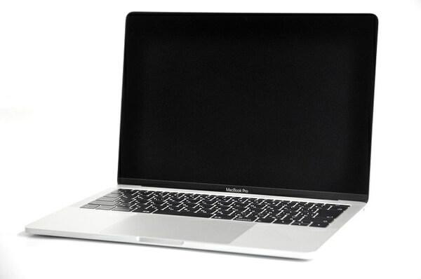 MacBook Pro(13-inch 2017