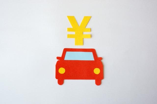 廃車買取業者なら下取り価格がつかない車も買取可能