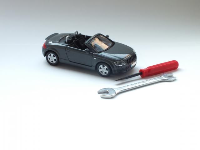 車を売るなら車検前と後どっちのタイミングがいい?