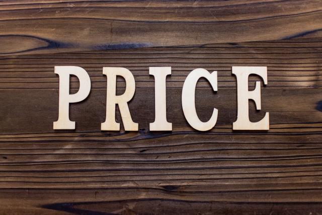 下取りと買取の価格はどう決まるのか