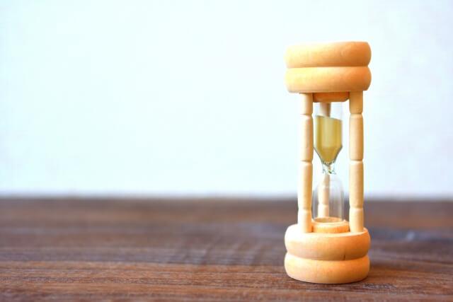 賃貸の入居審査に時間がかかる理由を知っておこう