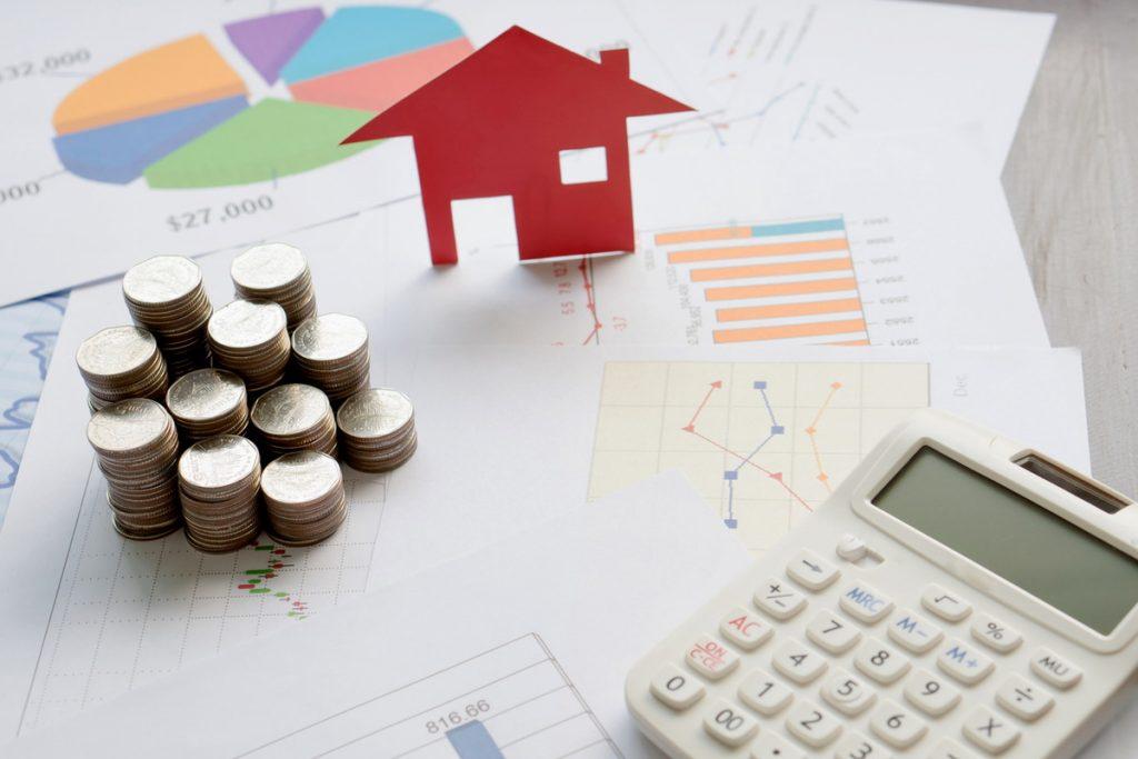 売却で利益が出た場合は不動産譲渡所得税がかかる