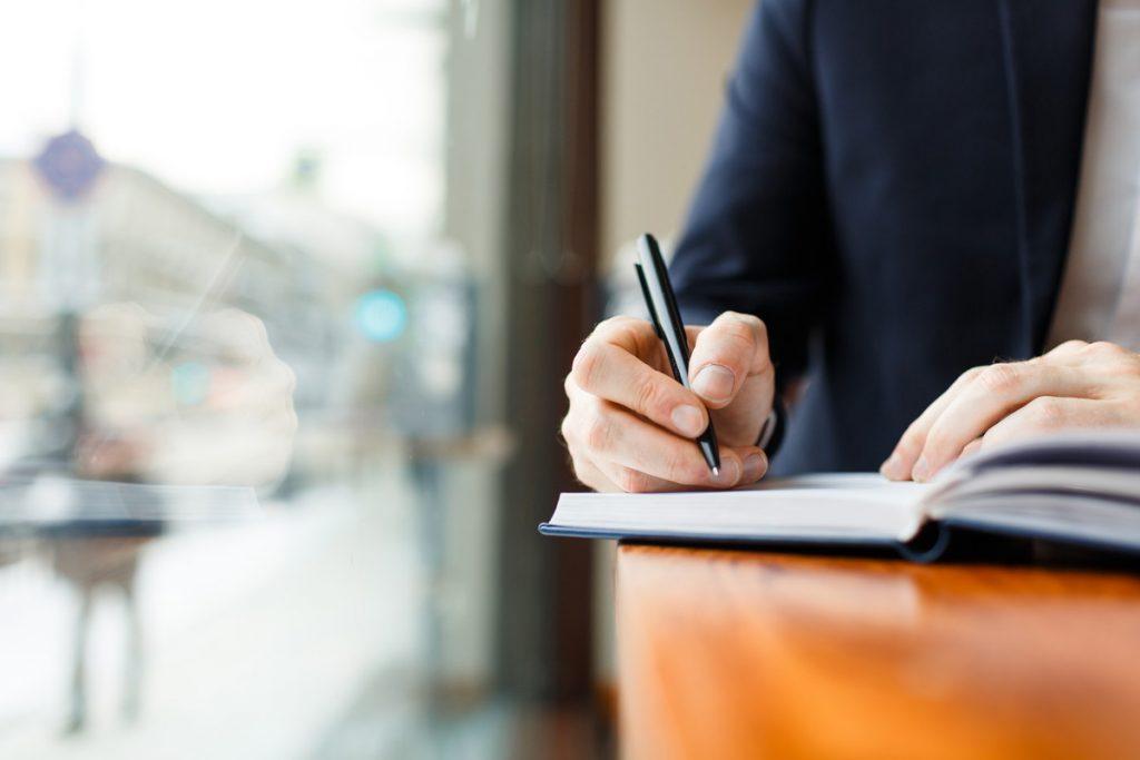 固定資産税を決めるための評価と課税