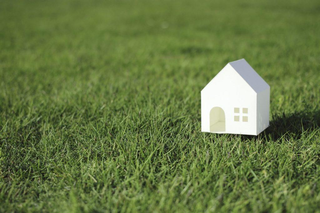 マンションの購入時には固定資産税を考慮しよう