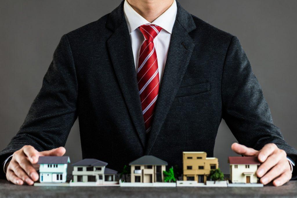 情報を集めてマンション価格の今後を判断