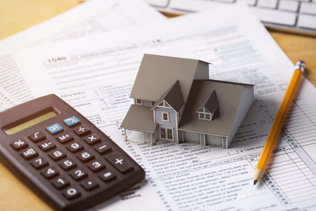 マンションの固定資産税の軽減措置は
