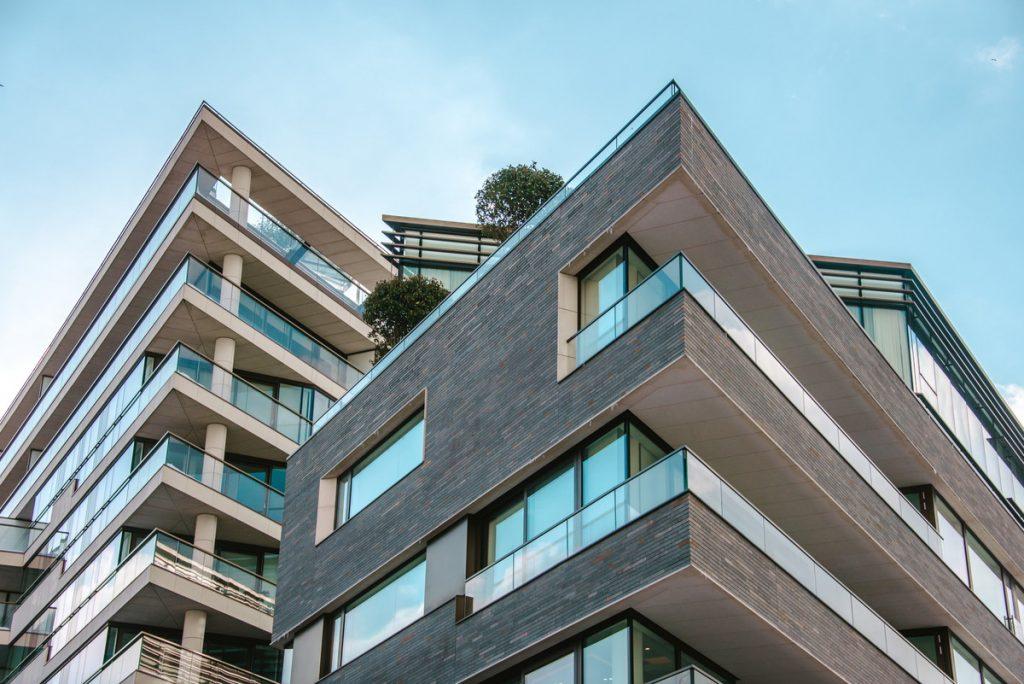 マンションの住み替えを進める方法