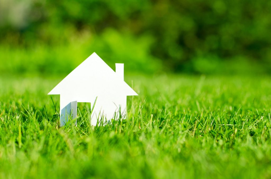 借地権買取は専門家に相談して進めよう