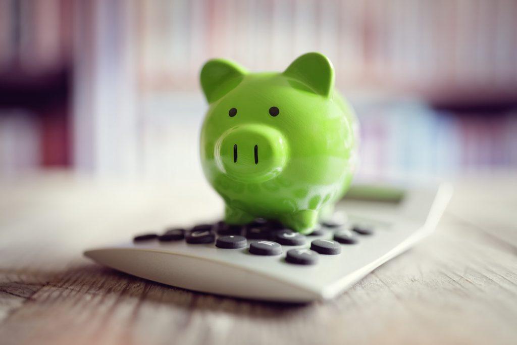 不動産売却にかかる手数料の上限の計算例