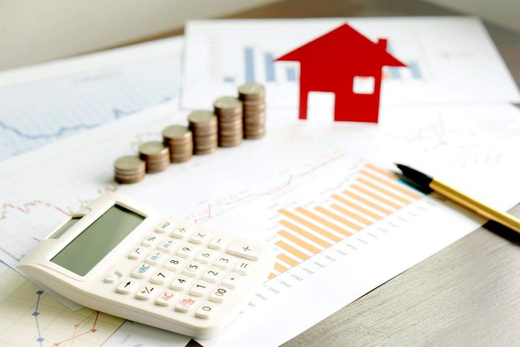 固定資産税の納期を確認しよう