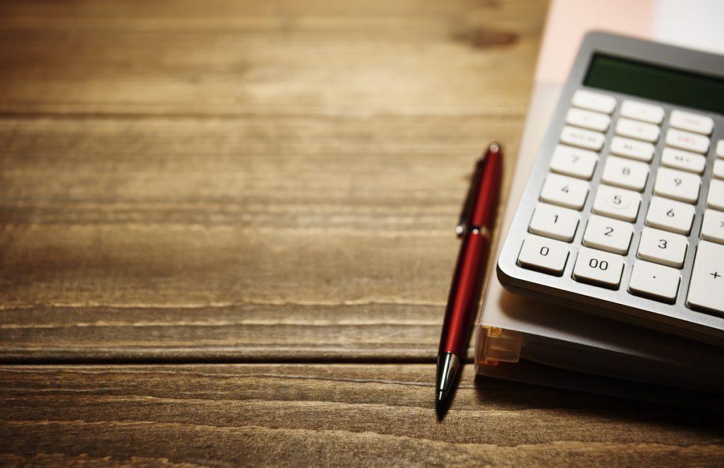 家の売却にかかる税金の種類と計算式