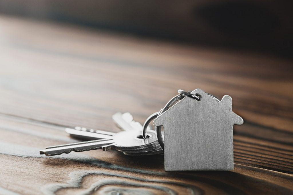借地権の売買方法