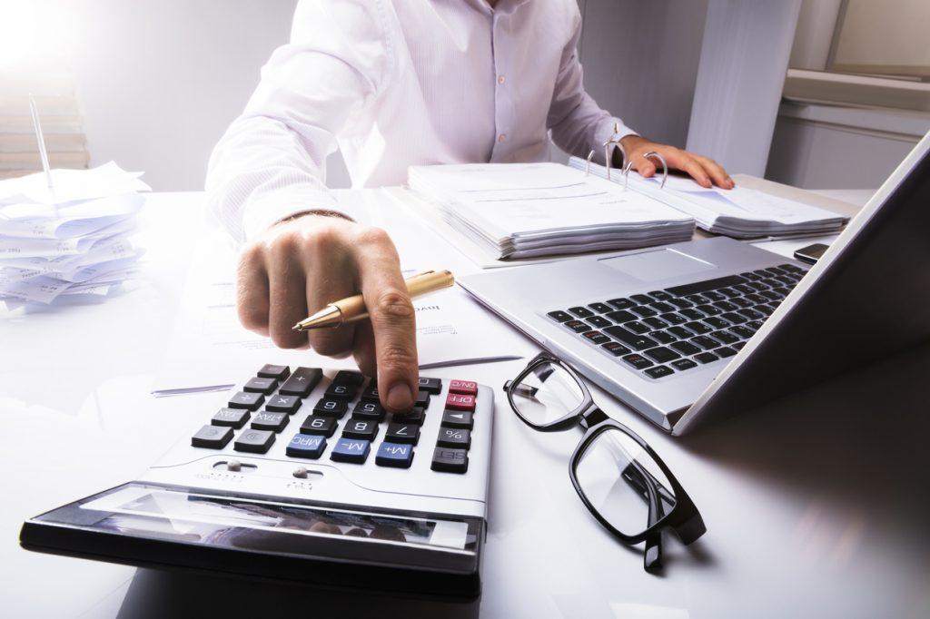 長期譲渡所得の納税方法について