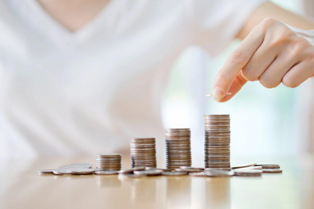 固定資産税が減税されるケースとは