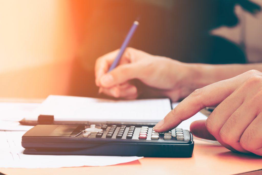 固定資産税の滞納解決のため即行動
