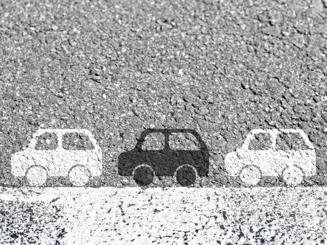 普通自動車と軽自動車の車検の違い