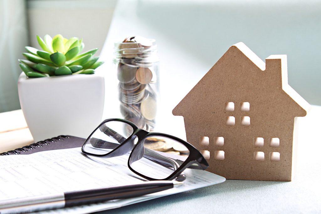 不動産の手付金を相場よりも高く設定するケース