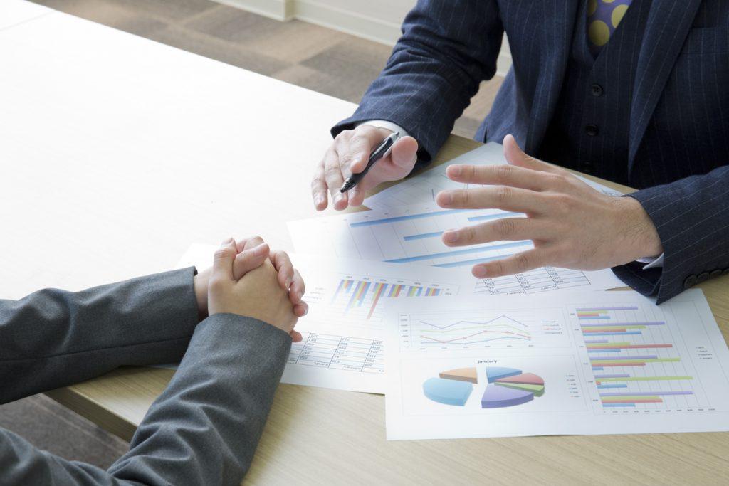 借地借家法における借家契約