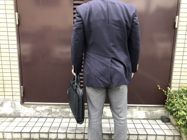 着物買取で起こるトラブル事例