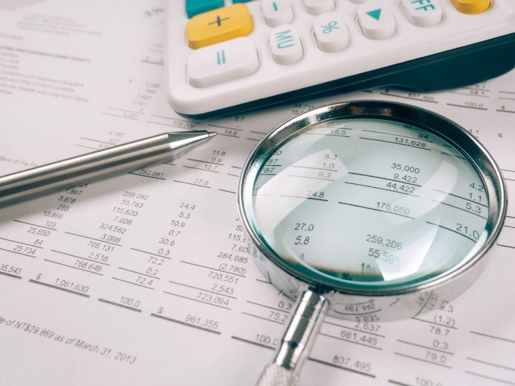 借地料の金額を決める方法