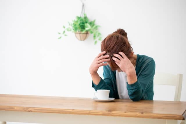 家のローンの支払いが厳しくなりやすい3つのパターン