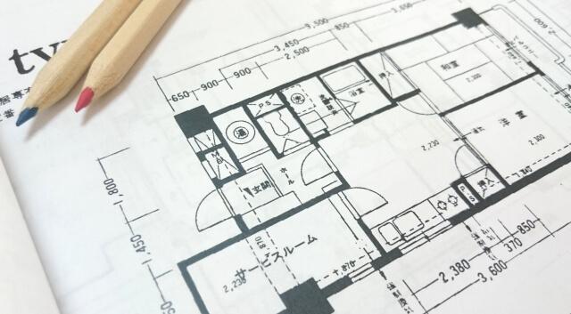 マンション経営の種類と収益方法