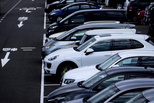 廃車にすると自動車税は戻ってくるのか