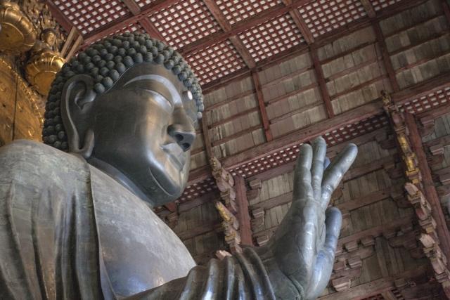 おすすめの仏像買取専門業者は?