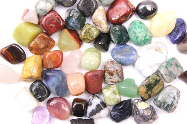 高く売れる宝石の条件