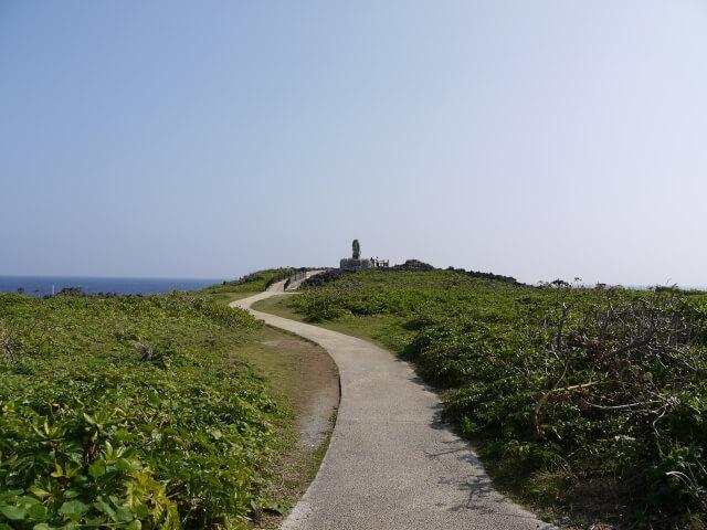 沖縄県はトラックの需要が高い