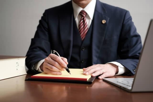 悪質なファクタリング案件を弁護士に依頼する4つのメリット