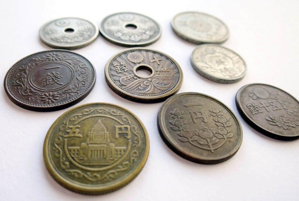 価値がある5円玉をさらに高価買取してもらうコツ