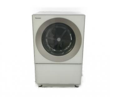 """コム 価格 機 ドット 洗濯 《2021年》洗濯機おすすめ11選!乾燥機能、洗浄力が強いドラム式・縦型の""""買い""""はこれ!!"""